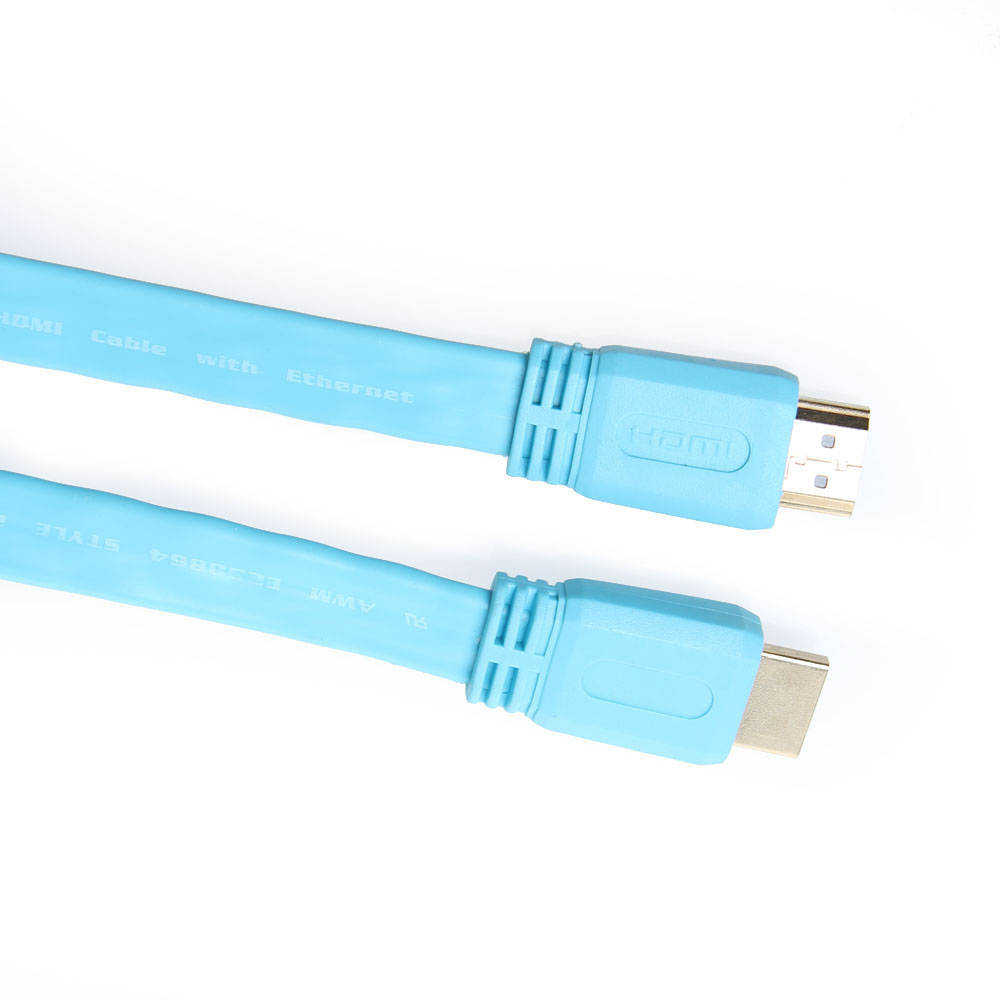 High Speed HDMI Cable1