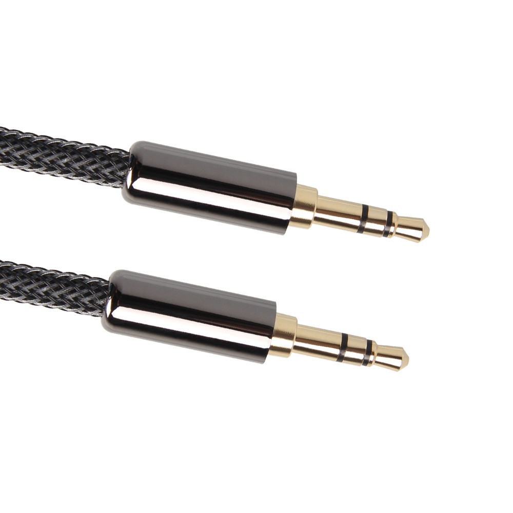full strike,Straight 3.5mm stereo male to male audio cable,salet,group