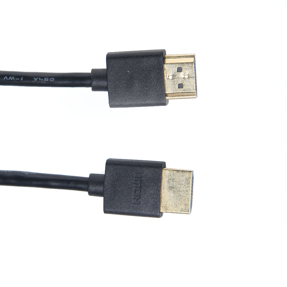 full strike,ultra-slim HDMI Cable,salet,group