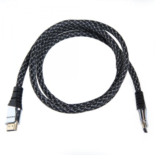 full strike,High Speed HDMI Cable2,salet,group