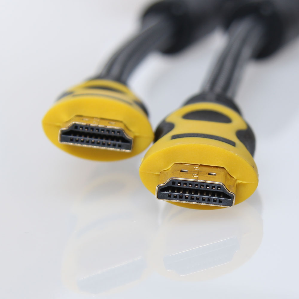 full strike,High Speed HDMI Cable,salet,group