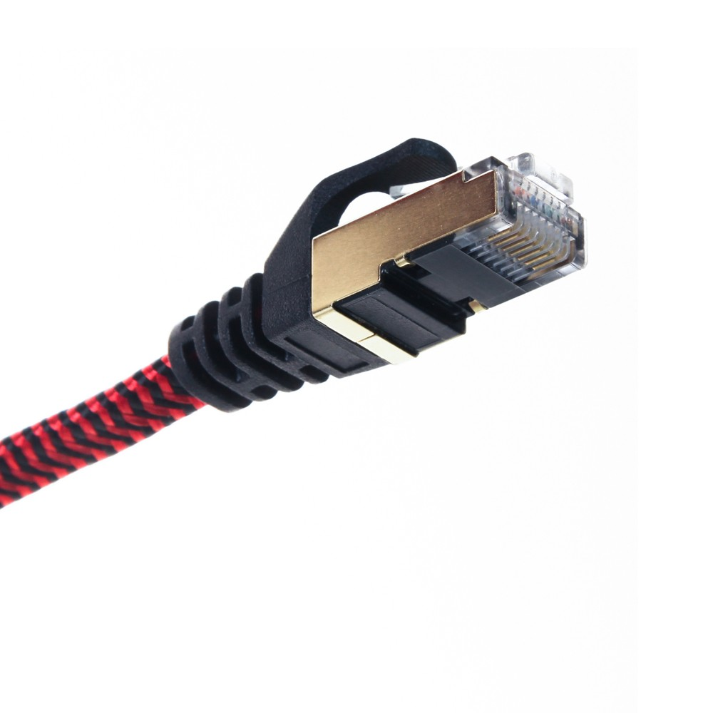 ethernet cable,cat6a,rj45,flat,connector,network,shielded ,sstp,utp,lan,patch,belden,keystone,cat5e,plug,pinout,speed,ftp,black,cable cat6