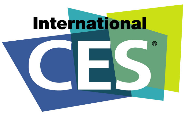 Full strike ltd at the 2014 International Consumer Electronics Show (CES2014) in Las Vegas, USA